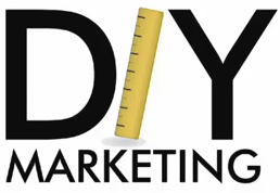 DIY Marketing for Professional Speakers, Trainers and Consultants